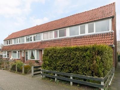 Schooldijkje 28 in Leeuwarden 8934 BN