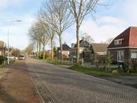 Hoofdweg 52 in Burdaard 9112 HJ