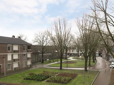 Sint Sebastiaanstraat 41 in Oss 5341 LE