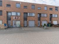 Samarindastraat 7 in Almere 1335 HC