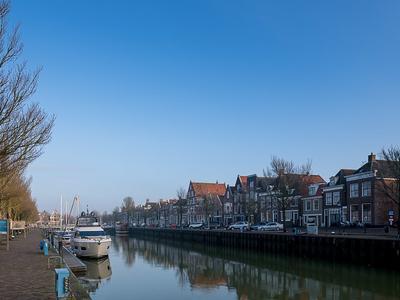 Noorderhaven 31 in Harlingen 8861 AJ