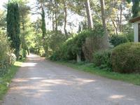 Panoramaweg 27 398 in Bennekom 6721 MK