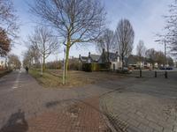 Haskerlandstraat 43 in Tilburg 5045 HA