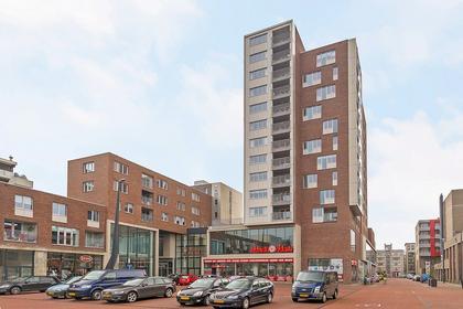 Raadhuisplein 358 in Drachten 9203 ED