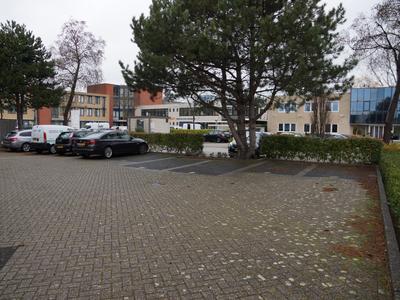 Henry Dunantweg 24 in Alphen Aan Den Rijn 2402 NR