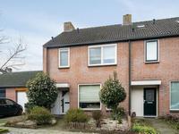 Normandielaan 81 in Eindhoven 5627 HR