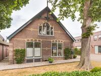 Rijndijk 304 in Hazerswoude-Rijndijk 2394 CH