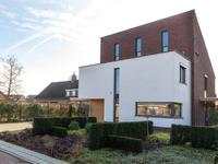 Haver 2 A in Sint-Oedenrode 5491 NS