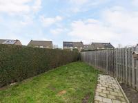 Geulhout 4 in Bunde 6241 DH