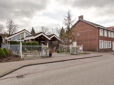 Dorpstraat 18 A in Horn 6085 BG