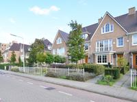 Rijksstraatweg 751 in Wassenaar 2245 CD