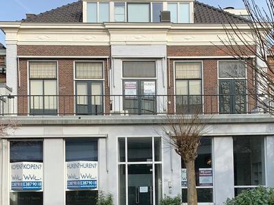 Zwartelaan 24 in Voorburg 2271 BR