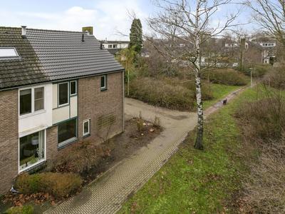 Deurnestraat 121 in Arnhem 6843 PP