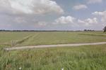 Kousweg in Zevenhoven 2435 NK