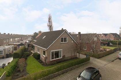 Irenestraat 4 in Oost-Souburg 4388 KW