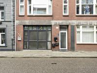 Schuitenberg 34 D in Roermond 6041 JK