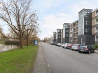Van Lenneplaan 293 in Groningen 9721 PK