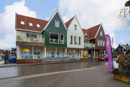 Burgemeester Postweg 2 F in Landsmeer 1121 JB