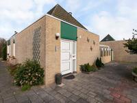 Ikoon 21 in Capelle Aan Den IJssel 2907 ZB
