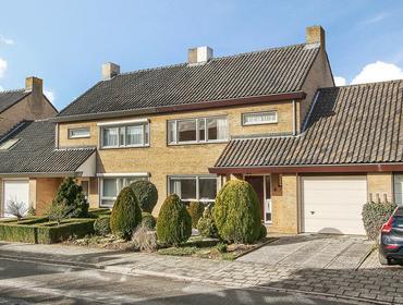 Latourlaan 8 in Maastricht 6213 GH
