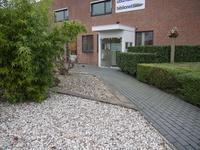 Euregioweg 225 B in Enschede 7532 SM
