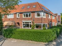 Orchideestraat 1 in Hilversum 1214 BG
