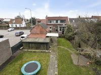 Hoofdstraat 13 in Kapelle 4421 JR