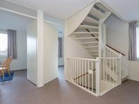 Tiny Verlinden - Bremmersstraat 9 in Roermond 6045 KW