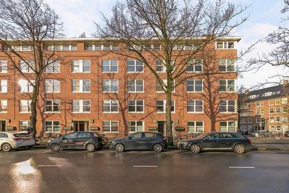 Willem De Zwijgerlaan 195 2 in Amsterdam 1056 JN