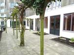Ecodusweg, Delft
