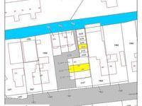 Kleingouw 204 in Andijk 1619 CJ
