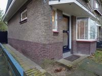 Hatertseweg 473 in Nijmegen 6533 GJ