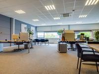 Betuwehaven 19 in Nieuwegein 3433 PV