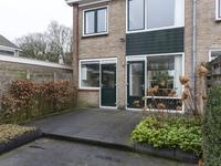 Terborchlaan 214 in Alkmaar 1816 LE