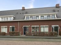 Valkenswaardstraat 119 in Tilburg 5036 SJ