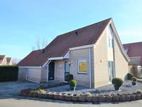 Nieuwesluisweg 1 23 in Breskens 4511 RG