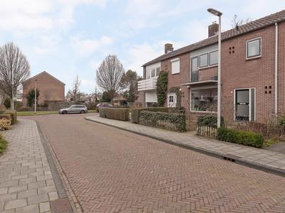 Brouwersstraat 28 in Dalfsen 7721 ZM