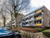 Maastrichtkwartier 12 in Almere 1324 DA