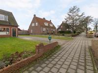 Oldemarktseweg 29 in Tuk 8334 SK