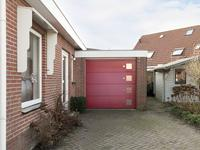 De Broll 2 in Ferwert 9172 RE