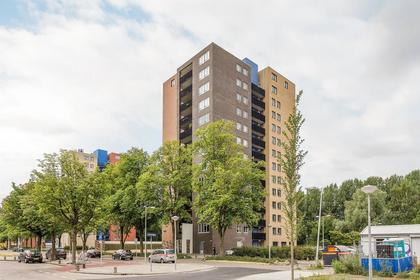 Wittgensteinlaan 17 in Amsterdam 1062 KA