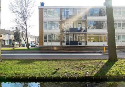 Karel Doormanlaan 94 in Zwijndrecht 3333 AM