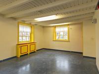 Hovenierwei 18 in Valkenswaard 5551 RE