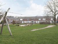 Thorbeckesingel 40 in Zutphen 7204 KT