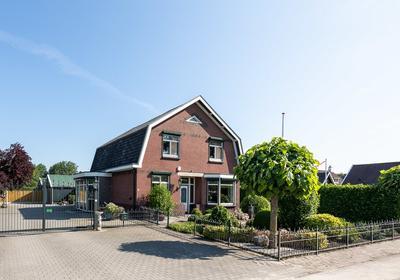 Langestraat 250 in Delden 7491 AN