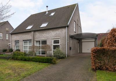 Mattenvlechter 6 in Veenhuizen 9341 CB