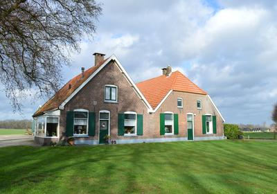 Meenseweg 5 in Heerde 8181 SV