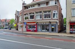 Scharlo 28 in Alkmaar 1815 CP