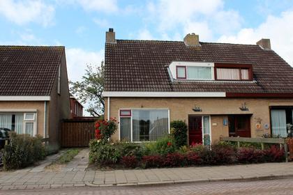 Burg. Woltersstraat 1 C in Heerewaarden 6624 AL