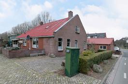 Zuiderstraat 35 in Noordbroek 9635 AK